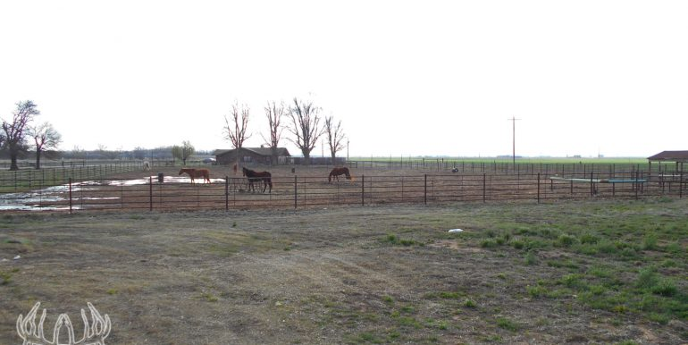 OK-418 Hunting Country Real Estate Farm For Sale-38